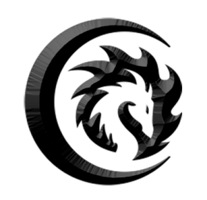 Havenwood Falls High logo