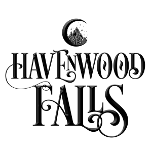Havenwood Falls Logo