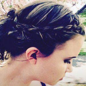 Meet Author Kristen Yard