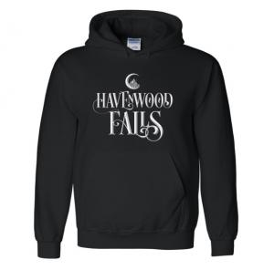 Shop Havenwood Falls